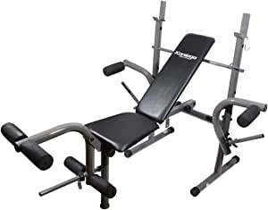 Multifunctional Weight Lifting Bench, AL162