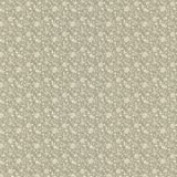 Brewster 413-58501 Janice Country Floral Wallpaper, Green