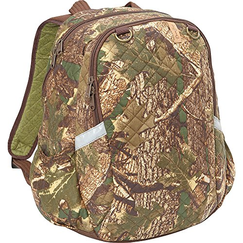 donna-sharp-christa-backpack-camo