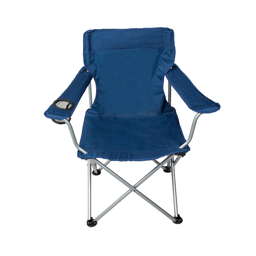 2019人気の ベンチ (A++) 屋外折りたたみ椅子ポータブルカジュアル釣りビーチアームレストキャンプバックレストチェアブルー ベンチ (A++) B07DLWKWS2 B07DLWKWS2, FILPRAIZ:ec7d16b8 --- cliente.opweb0005.servidorwebfacil.com