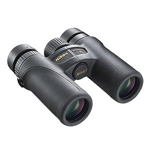 Nikon 7579 MONARCH 7 8x30 Binocular