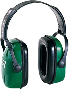 Howard Leight by Honeywell Thunder Series T1 Dielectric Safety Earmuff (1010928)