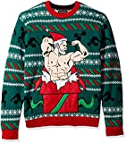 Blizzard Bay Men's Gift of Gains, Green, XL
