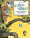 Sammelband 3 (Calvin und Hobbes)
