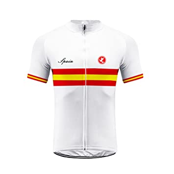 Uglyfrog Cycling Jersey 2018 Men Summer Bike Shirt Sports Cycle Short  Sleeves Tops Bicycle Shirts Triathon 653995b27
