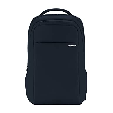 Incase Icon Slim Pack, Navy Blue One Size