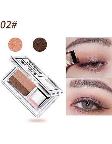 Sombras de ojos | Amazon.es