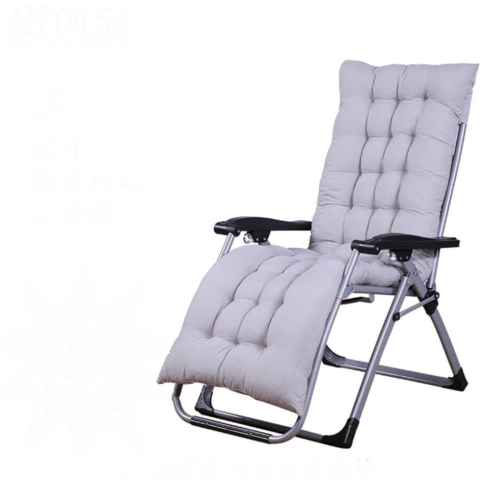 GWW Salones de la calesa Portable, Cómodas sillas Plegables ...