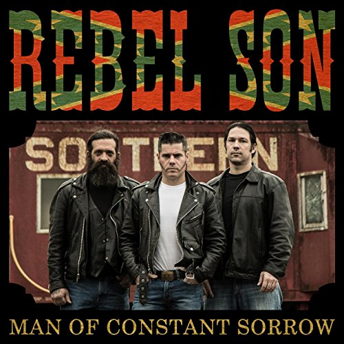 Man of Constant Sorrow (Soggy Bottom Boys Man Of Constant Sorrow)