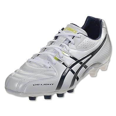 e5517255d ASICS Men s DS Light 5 Soccer Shoe