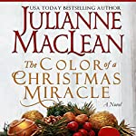 The Color of a Christmas Miracle | Julianne MacLean