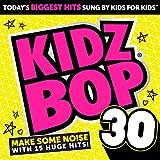 Kidz Bop 30 - Best Reviews Guide