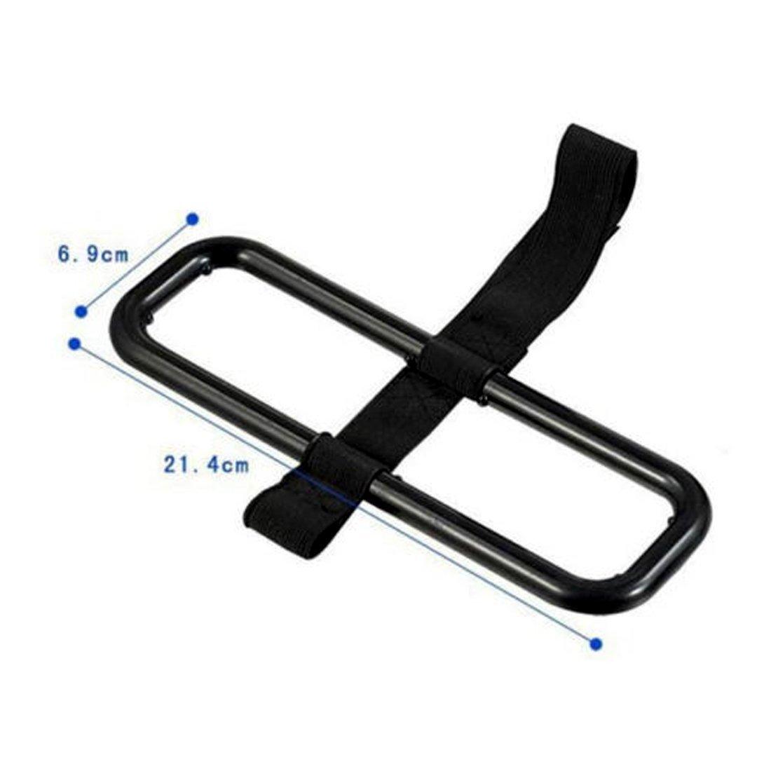 accessoires de voiture Soleil Bo/îte /à mouchoirs support de serviette support papier auto Assise Clip Visi/ère