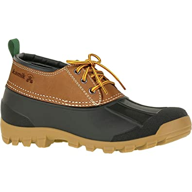 Yukon3 Boot - Men's