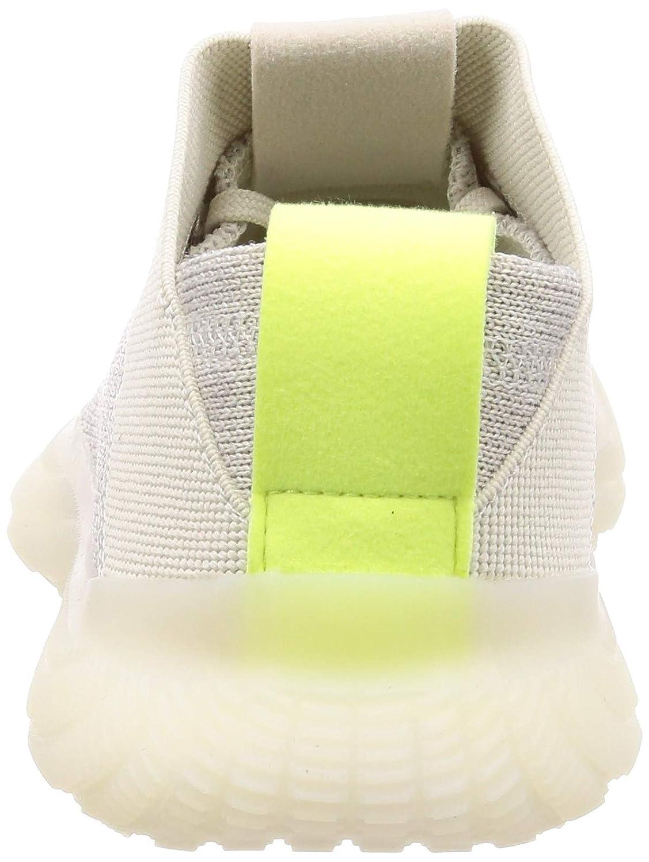 Adidas Adidas Adidas Damen Pureboost Trainer W Fitnessschuhe da50f3