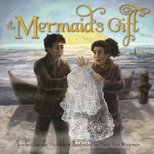 mermaid-s-gift-the