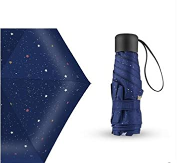 Sombrillas/paraguas ligero estupendo del sol peque?o/visera,anti-uv ...