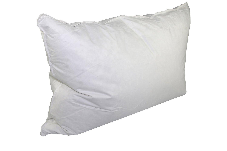 Manchester Mills Down Dreams Queen Pillow Set (2 Pillows)