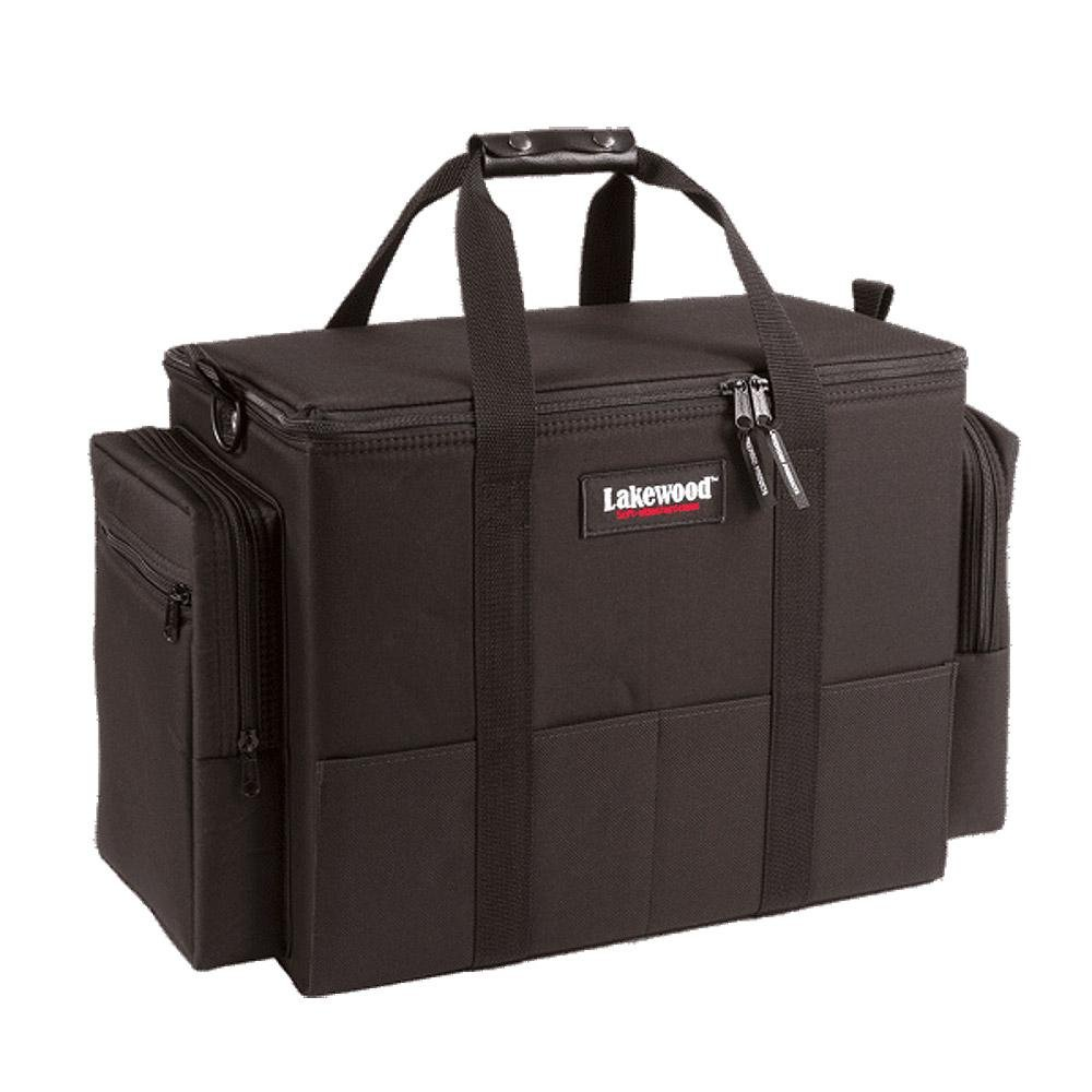 Musky Medium Tackle Box by Lakewood