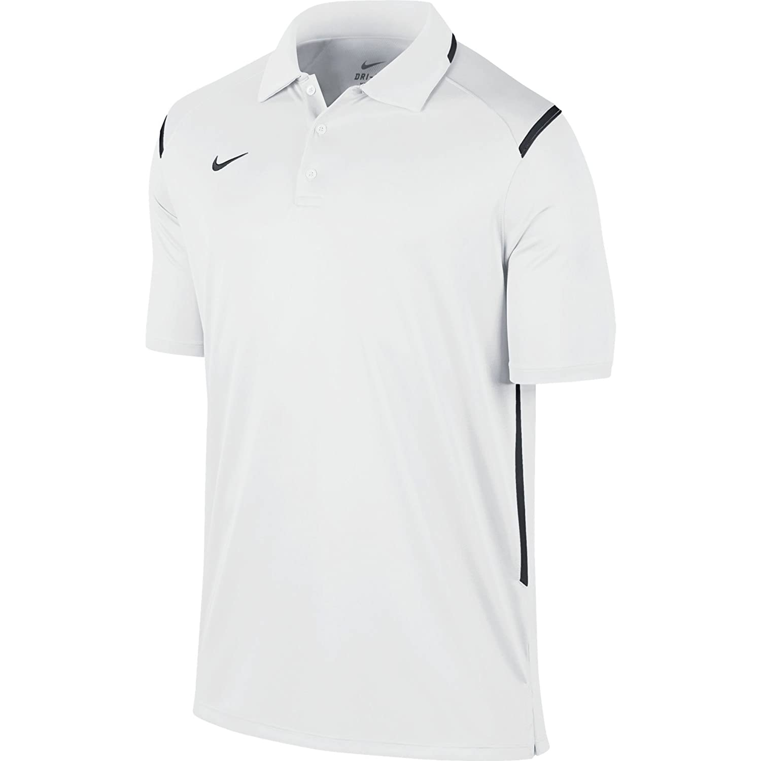 a8e180bc Top 10 wholesale Nike Football Polo Shirts - Chinabrands.com