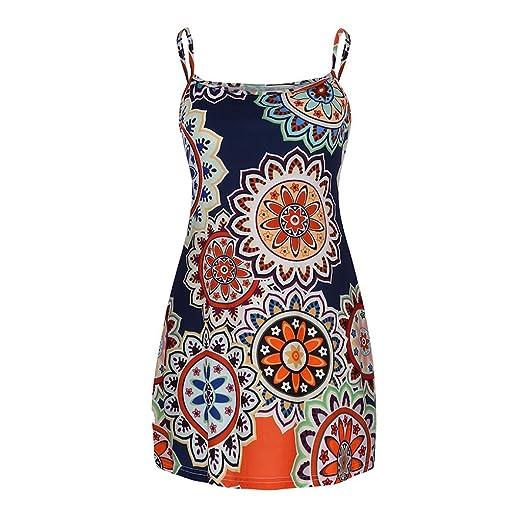 a5675cc464 Women Strap Shift Dress