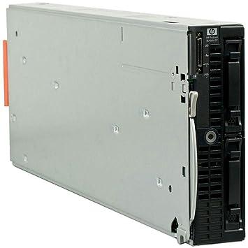 Amazon.com: HP - Servidor de cuchillas de 64 bits para ...