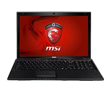 Driver for MSI GE70 0NC Notebook Intel Management Engine