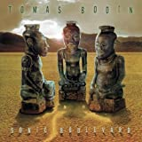 Sonic Boulevard by Tomas Bodin (2003-09-08)