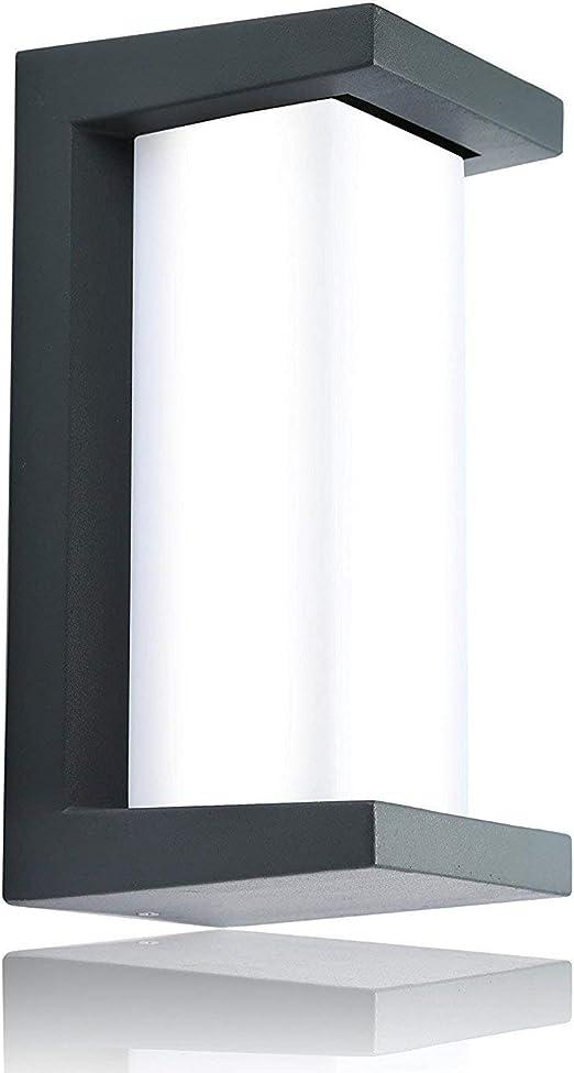 Large Métal Acier Extérieur Jardin Patio Heater /& BBQ cheminée//Chiminea-BB-CH701