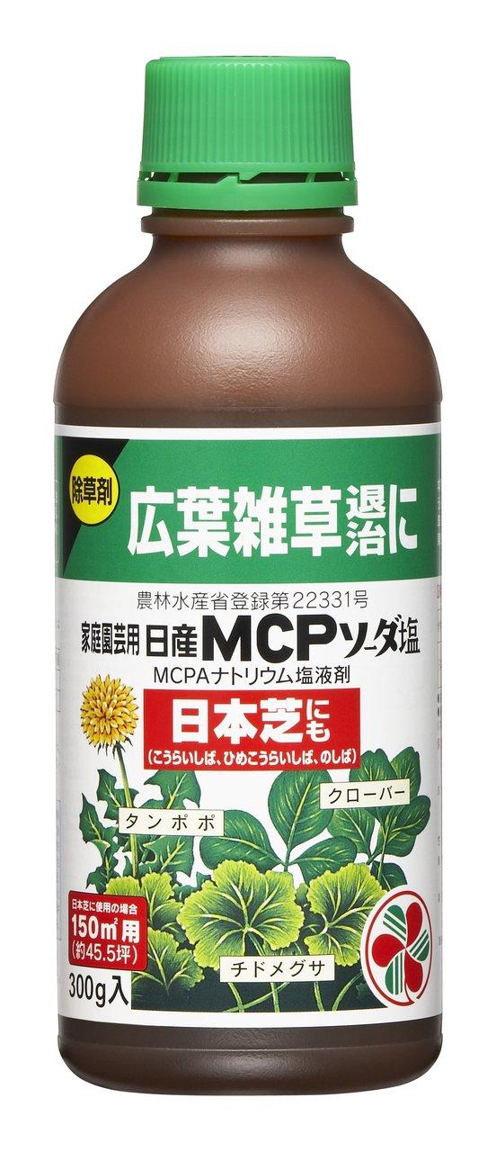 住友化学園芸 MCPソーダ塩