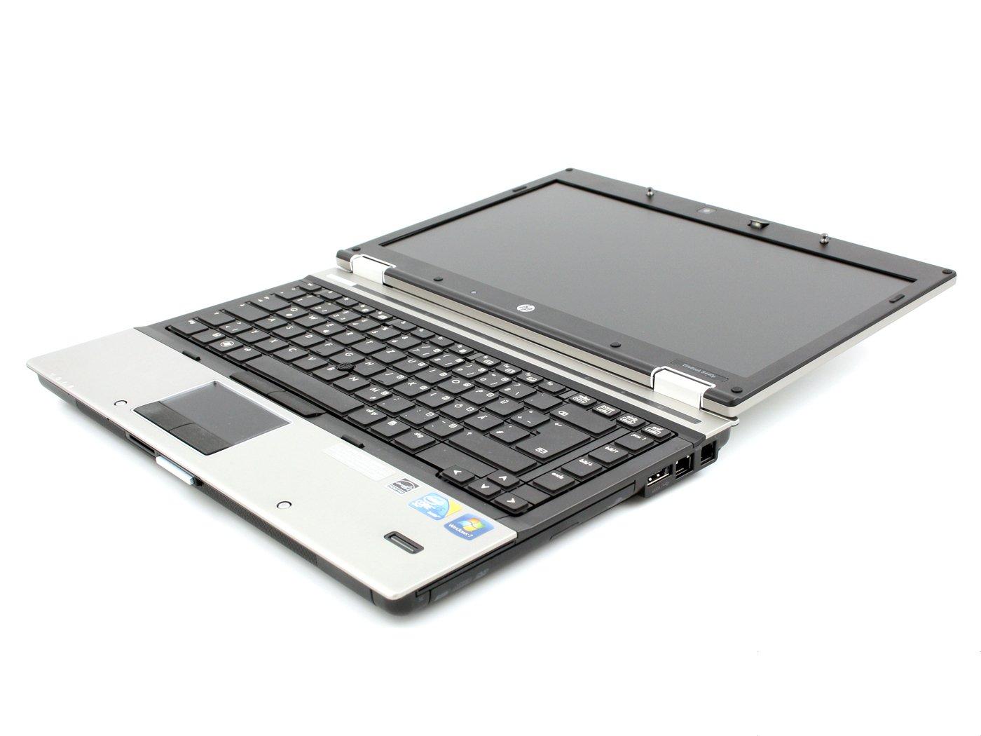 Amazon.com: HP Elitebook 8440p Laptop Notebook - Core i5 2.4ghz - 4GB DDR3  - 160GB HDD - DVD - Windows 10 64bit - (Certified Refurbished): Computers &  ...