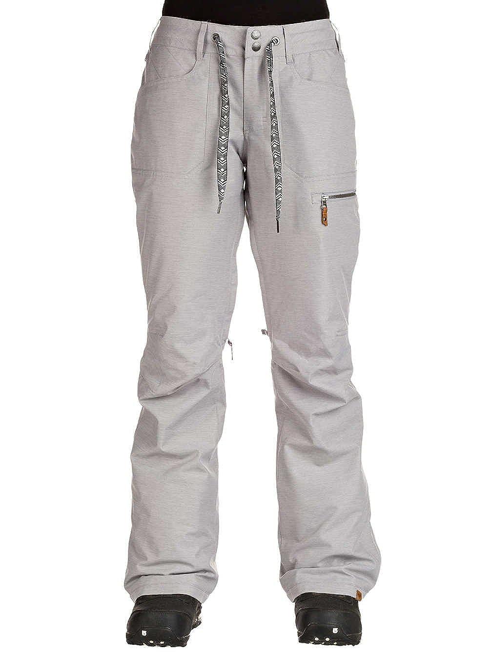 Roxy Rifter - Snow-Hose für Frauen ERJTP03044