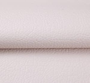 Leather Patches for Couch,Sofas,Furniture,Car Seat,Leather Tape Repair Self-Adhesive 3x60 Inch,Leather Repair Patch (Beige)