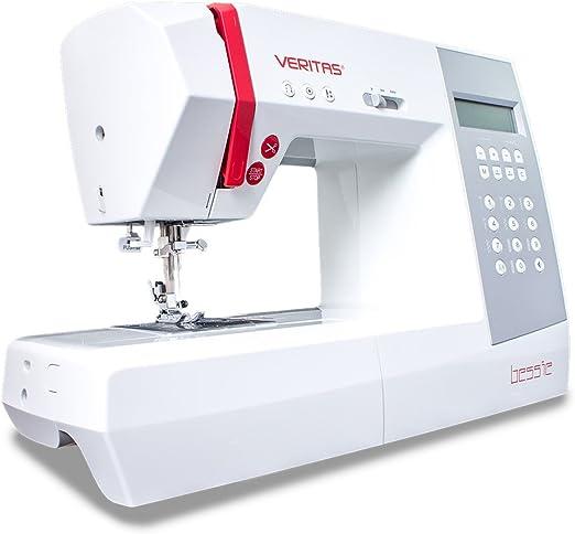 Maquina de coser wikipedia