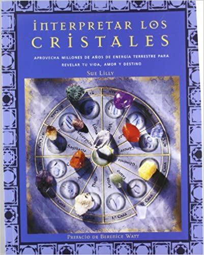Crystals | Free ebooks downloadable website!