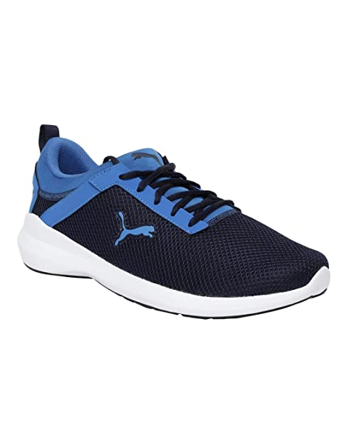 Puma Men's Starlight IDP Sneakers