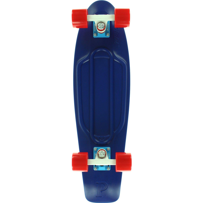 良質  Penny Penny Skateboards Skateboards Sailor 27 Complete - Skateboard - 7.5 x 27 by Penny Skateboards B01IHD8R92, 三加和町:91792c1a --- a0267596.xsph.ru