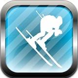 Ski Tracker+ by 30 South