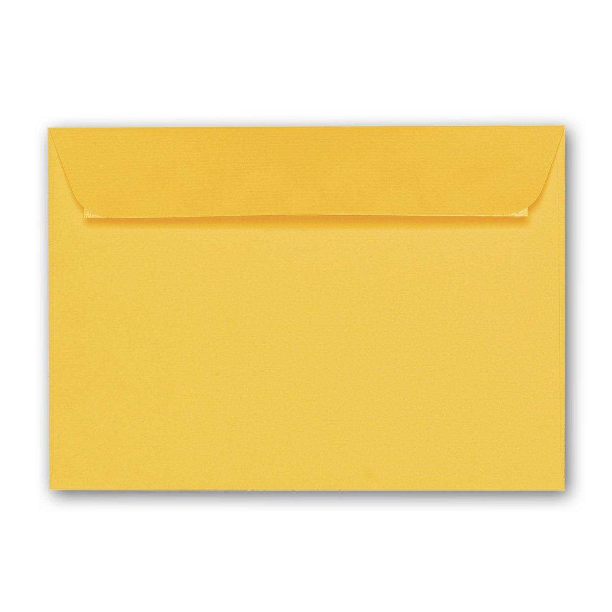 ARTOZ 200x Briefumschläge Din C6 Flieder I I I 16,2 x 11,4 cm KuGrün ohne Fenster I Umschläge Selbstklebend haftklebend I Serie Artoz 1001 B07GZNQHF4 | Up-to-date Styling  | Sale Online Shop  | Reichhaltiges Design  c6a8ae