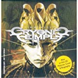 Immortal by Cryonic Temple (2009-01-01)