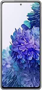 Samsung Galaxy S20FE Smartphone 128GB, White