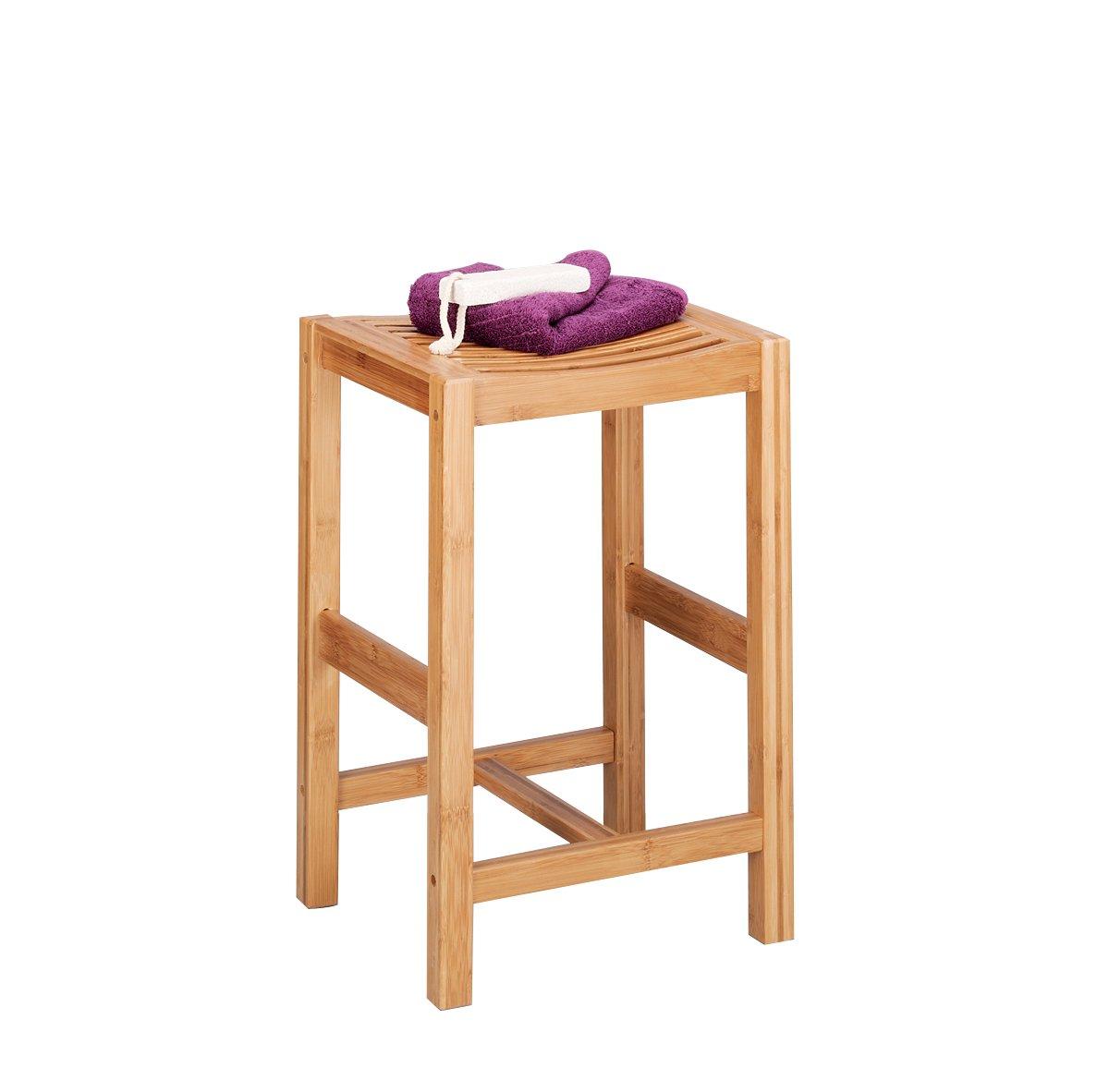 tabouret douche bois tabouret de douche bois u grenoble u but surprenant bois de ro r with. Black Bedroom Furniture Sets. Home Design Ideas