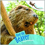 Meet the Beaver, Suzanne Buckingham, 1404245022