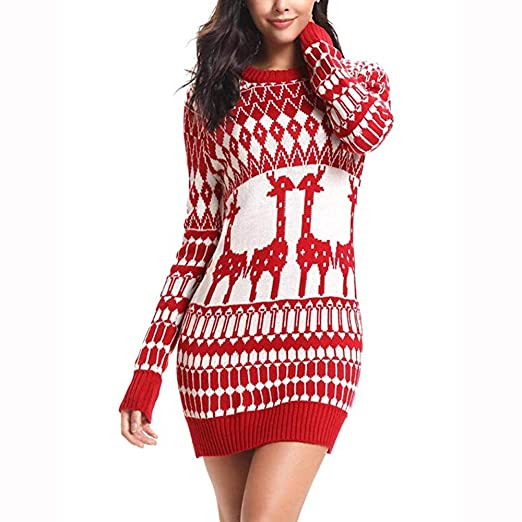 Christmas Dress for Beach Party