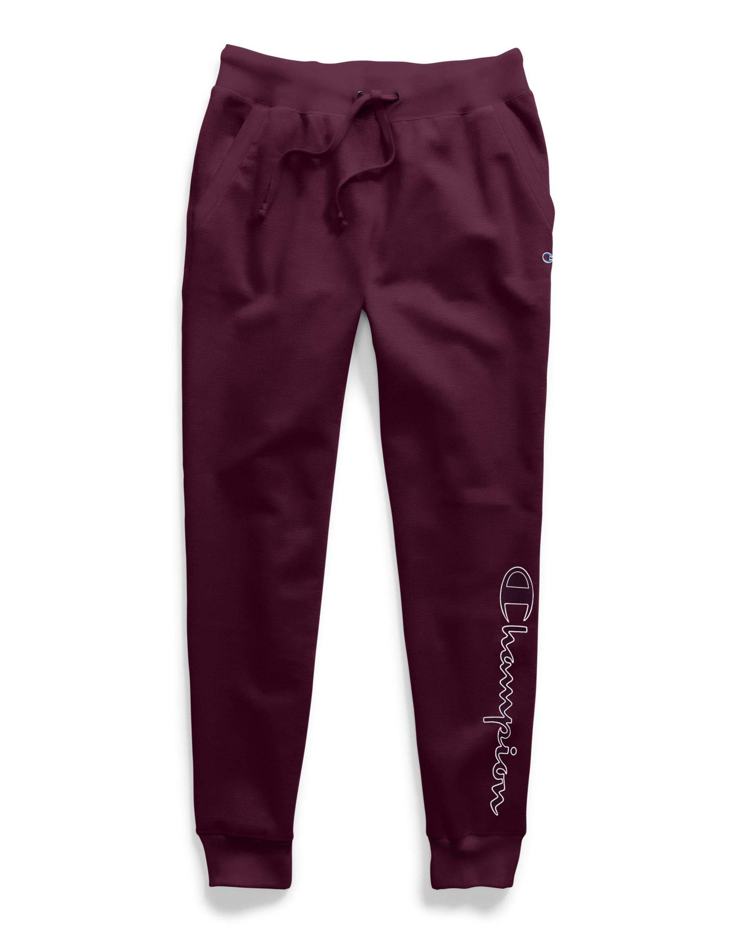Champion Women's Fleece Jogger Pant