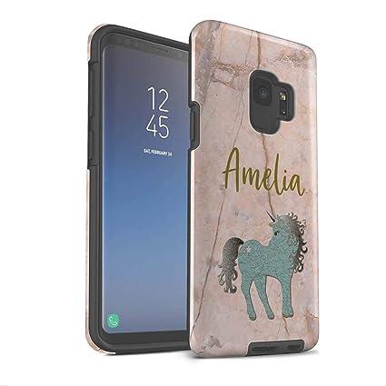 Amazon.com: eSwish SG9-3DTBM - Carcasa para teléfono móvil ...