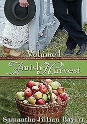 Amish Harvest (VOLUME ONE)