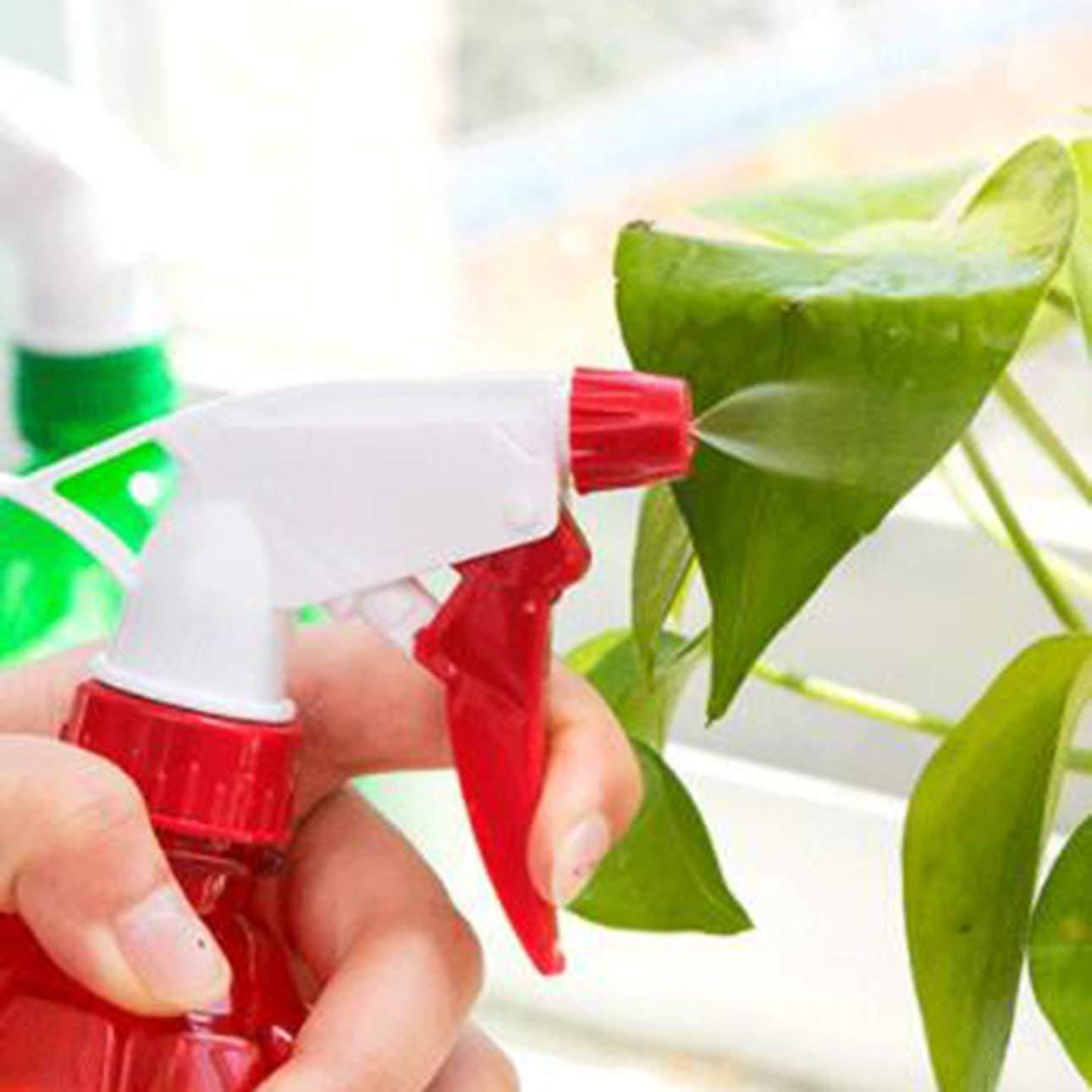 Caramelle Pudincoco Mensa Irrigazione Bollitore Annaffiatoio Bottiglia a Pressione a spruzzo Bottiglia Carne Spray Attrezzi da Giardino Irrigazione Fiori Famiglia
