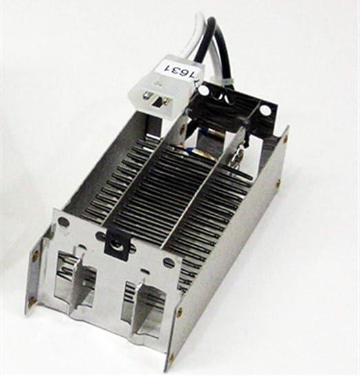 Genius Feelvita Food Processor2 TeileScheiben-SetBekannt aus TVNEU