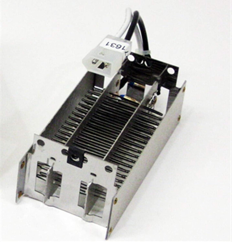 ZQQ S97020888 Heating Element for Broan Nutone 765HL QTX100HL QTX110HL